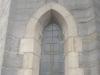 st-michaels-window